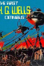 the-first-h-g-wells-omnibus-invisible-man-1386308155-jpg