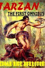 the-first-tarzan-omnibus-tarzan-of-the-apes-1385918459-jpg