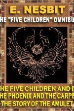 the-five-children-omnibus-five-children-and-1386207875-jpg