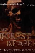 the-forest-reaper-the-lost-pulp-horror-novel-1384555628-jpg