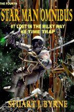 the-fourth-star-man-omnibus-lost-in-the-milk-1391275154-jpg
