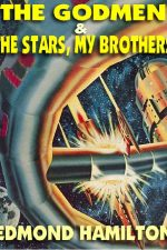 the-godmen-the-stars-my-brothers-two-space-1389051504-jpg
