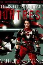 the-interplanetary-huntress-the-adventures-o-1384733686-jpg