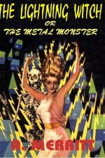 the-lightning-witch-or-the-metal-monster-by-1384812917-jpg