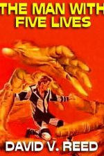 the-man-with-five-lives-the-classic-thoug-1384382806-jpg