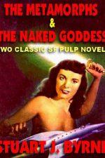 the-metamorphs-and-the-naked-goddess-two-cla-1391274781-jpg