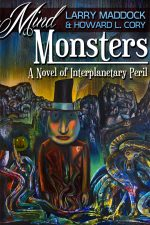 the-mind-monsters-a-rollicking-novel-of-inte-1424723533-jpg
