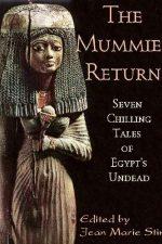 the-mummies-return-by-jean-marie-stine-ed-1386022541-jpg