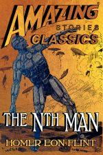 the-nth-man-by-homer-eon-flint-amazing-stori-1590205646-jpg