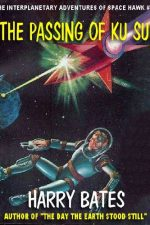 the-passing-of-ku-sui-the-interplanetary-adv-1385058746-jpg