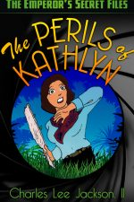 the-perils-of-kathlyn-the-emperors-secret-1427038027-jpg