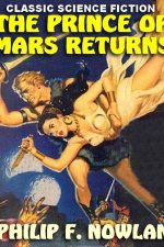 the-prince-of-mars-returns-by-philip-francis-1387341147-jpg