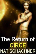 the-return-of-circe-the-lost-fantasy-classic-1388734873-jpg
