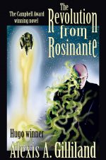 the-revolution-from-rosinante-the-rosinante-1382930579-jpg