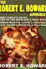 the-robert-e-howard-omnibus-three-complete-1386143557-jpg
