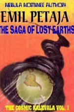 the-saga-of-lost-earths-the-cosmic-kalevala-1384881316-jpg
