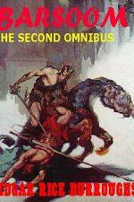 the-second-barsoom-omnibus-thuvia-maid-of-m-1385958710-jpg