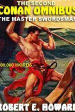 the-second-conan-omnibus-the-master-swordsma-1386145890-jpg