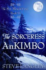 the-sorceress-ankimbo-the-six-magicians-boo-1591474793-jpg