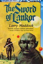the-sword-of-lankor-by-larry-maddock-1411588834-jpg
