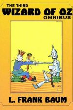 the-third-wizard-of-oz-omnibus-the-patchwork-1386205406-jpg
