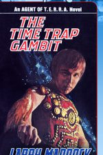 the-time-trap-gambit-agent-of-t-e-r-r-a-boo-1406099234-jpg