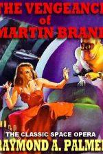 the-vengeance-of-martin-brand-the-classic-pu-1386316632-jpg