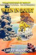 when-in-doubt-the-adventures-of-webley-symb-1403400776-jpg