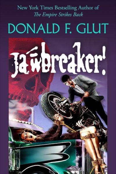 jawbreaker-jpg