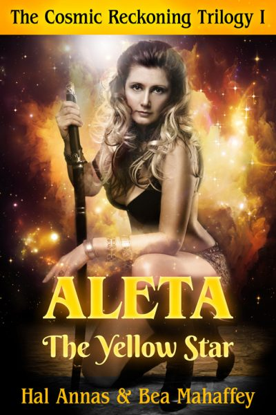 aleta-the-yellow-star-the-cosmic-reckoning-1591829320-jpg