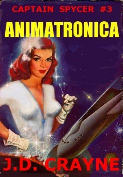 animatronica-captain-spycer-3-by-j-d-cra-1382828252-jpg
