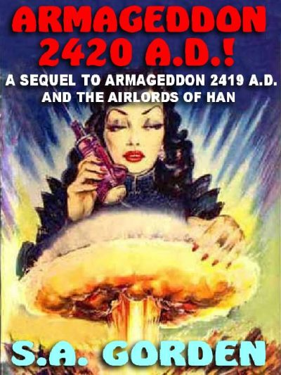 armageddon-2420-a-d-a-sequel-to-the-airlor-1387341529-jpg