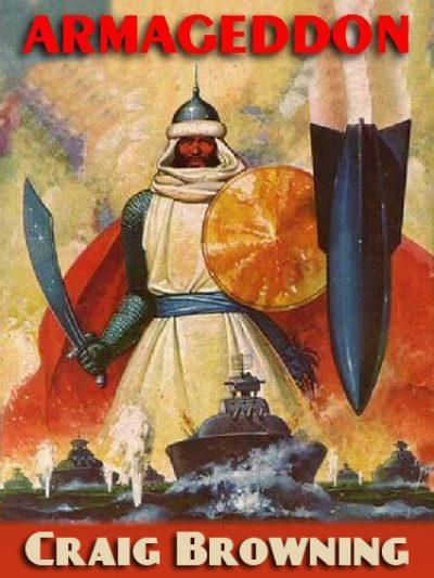 armageddon-never-reprinted-1948-amazing-stor-1384379431-jpg