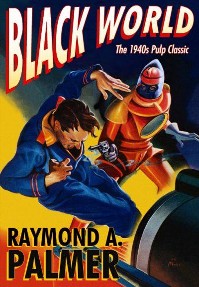black-world-the-classic-space-opera-by-raymo-1392345864-jpg