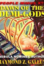 dawn-of-the-demi-gods-demi-gods-2-by-raymo-1384796294-jpg