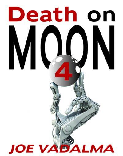 death-on-moon-4-a-robotic-murder-mystery-by-1386984015-jpg