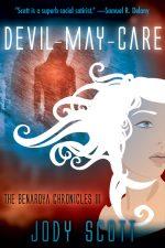 devil-may-care-the-benaroya-chronicles-iii-1515208194-jpg