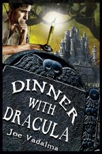 dinner-with-dracula-being-the-weird-adventur-1386803894-jpg