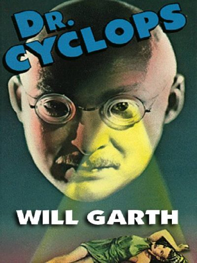 dr-cyclops-the-movie-classic-by-will-garth-1391199300-jpg