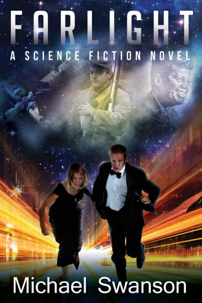 farlight-a-novel-of-dangerous-knowledge-by-m-1386404850-jpg