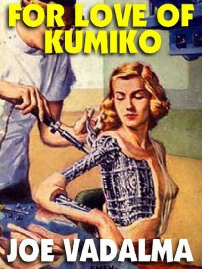 for-love-of-kumiko-a-science-fiction-romance-1386803173-jpg