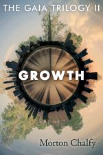 growth-the-gaia-trilogy-book-2-by-morton-c-1591740187-jpg