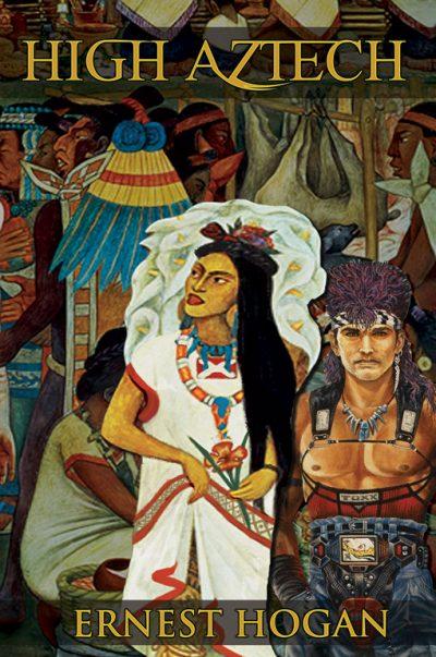 high-aztech-the-wildly-inventive-underground-1514156164-jpg