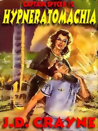 hyperatomachia-captain-spycer-2-by-j-d-c-1382741739-jpg