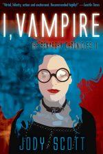 i-vampire-the-benaroya-chronicles-ii-by-jo-1515205951-jpg