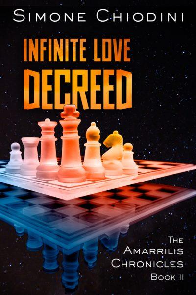 infinite-love-decreed-the-amarrilis-chronicl-1591401679-jpg