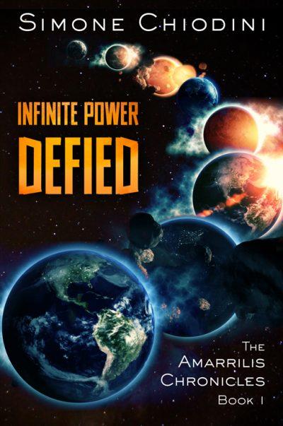 infinite-power-defied-the-amarrilis-chronicl-1591400727-jpg