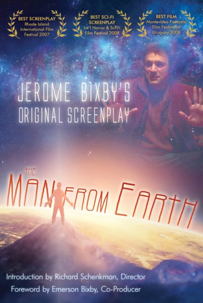 jerome-bixbys-the-man-from-earth-the-autho-1591572438-jpg