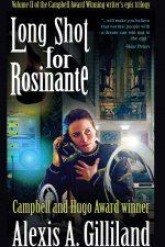 long-shot-for-rosinante-the-rosinante-trilog-1382930968-jpg