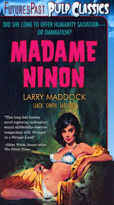 madam-ninon-a-science-fiction-novel-by-larry-1414260062-jpg
